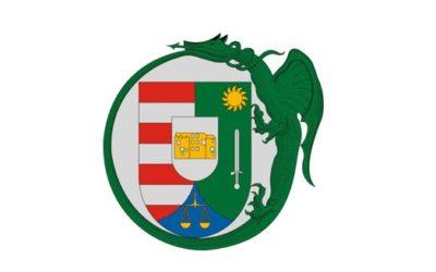 Kisvárda Önkormányzata