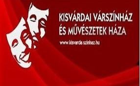 Kisvárdai Várszínház és Művészetek Háza