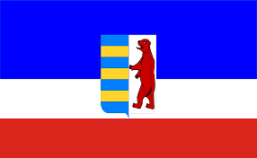 Kisvárda Város Ruszin Nemzetiségi Önkormányzata