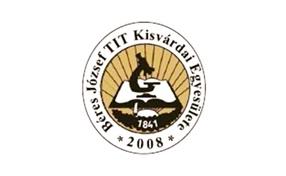 Béres József TIT Kisvárdai Egyesülete