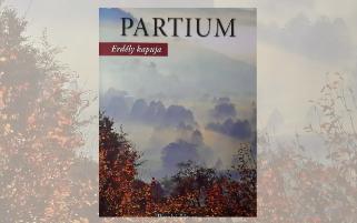 Partium, Erdély kapuja